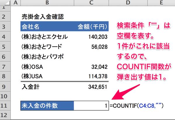10_2_countif