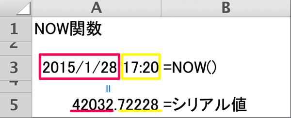 12_1_now