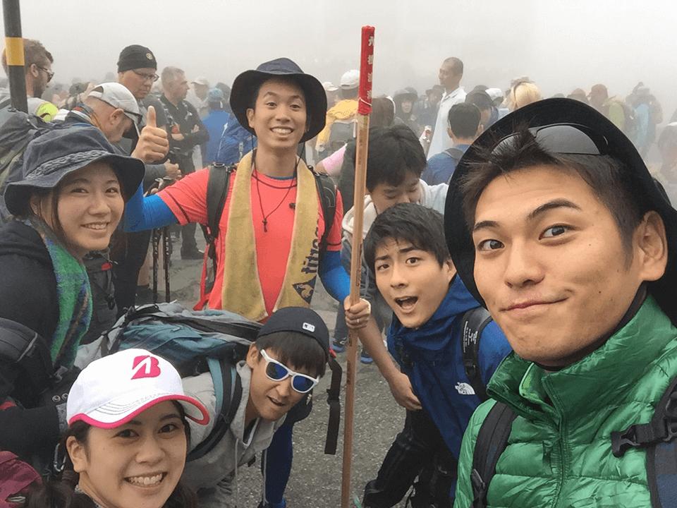mtfuji_climbers
